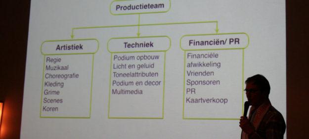 Stichting Rossum Buitengewoon