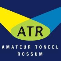 Logo ATR