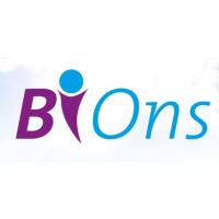 BiOns Huishoudelijke ondersteuning