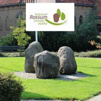 Dorpsraad Rossum