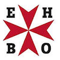 Logo EHBO