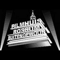 Filmhuis Rossum