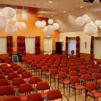 Jongerentheater Rossum
