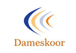 Loge Dameskoor
