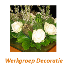 Decoratiegroep