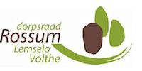 Logo Dorpsraad