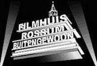 Logo Filmhuis