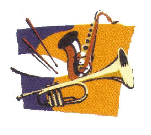 Logo Sint Henricus