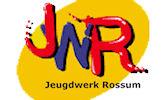 Logo Jeugdwerk