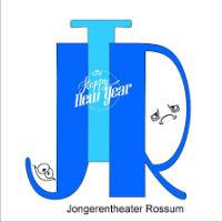 Logo jongerentheater