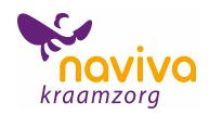 Logo Naviva