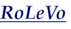 Logo RoLeVo