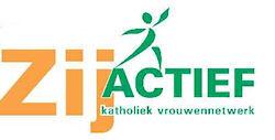 Logo ZijActief
