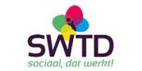 Stichting Welzijn Tubbergen Dinkelland