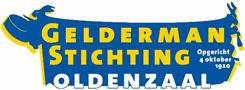 Logo Gelderman Stichting