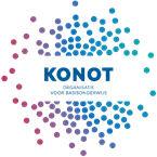 Logo Konot