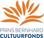 Prins Bernhard fonds